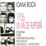 1956 Un an de ruptura