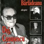 Alexandru Barladeanu...