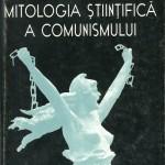 Mitologia stiintifica