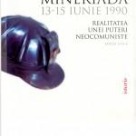Mineriada