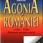 Agonia Romaniei