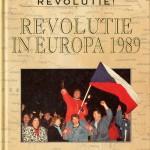 Revolutie..