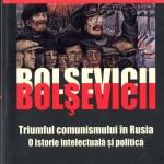 Adam B. Ulan, Bolsevicii..