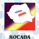 Adrian Kali-Rocada