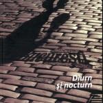 Adrian Majuru-Diurn si nocturn