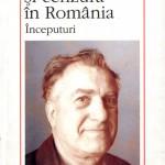 Adrian Marino-Libertate si cenzura in Romania