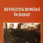 Revolutia Romana in Banat