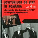 Alex Mihai Stoenescu, Istoria..