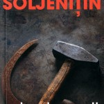 Alexandr Soljenitin, Primul cerc, Vo II
