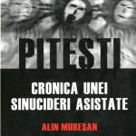 Alin Muresan-Pitesti Cronica unei sinucideri asistate