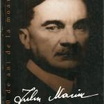 Iuliu Maniu un creator de istorie