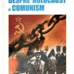 Andrei Pippidi, Despre Holocaust si comunism