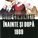 Anuarul Instit. de Investig.a Crim.Com.in Romania-Elite Comuniste ianinte si dupa 1989