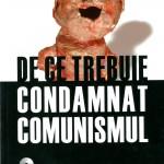 Anuarul Instit.de Invest a Crim.com.in Romania-De ce trebuie comdamnat comunismul