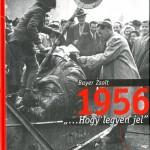 Bayer Zsolt 1956