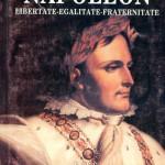 Ben Weider-Napoleon