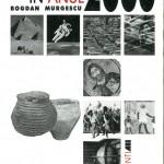 Bogdan Murgescu-A fi istoric in anul 2000