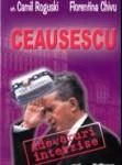 Camil Roguski-Florentina Chivu-Ceausescu-Adevaruri Interzise170
