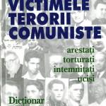 Cicerone Ionitoiu, Victimele...