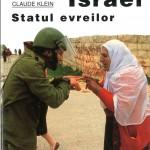 Claude Klein- Israel Statul evreilor