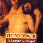 Claudiu Iordache-O Romanie de castigat