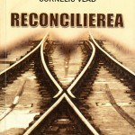 Corneliu Vlad-Reconcilierea