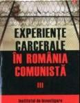 Cosmin Budeanca-Experiente carcerale in Romania Comnista III-170