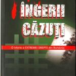 Cristian Sandache, Ingerii cazuti