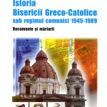 Cristian Vasile-Istoria Bisericii Greco-catolice...