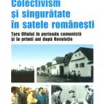 David A.Kideckel-Colectivism si singuratate in satele romanesti