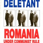 Dennis Deletant, Romania under communist rule