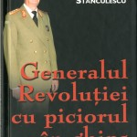 Dinu Sararu, Generalul Revolutiei...