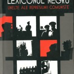 Doina Jela, Lexiconul negru