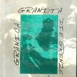 Doina Magheti, Granita