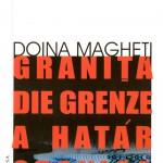 Doina Magheti, Granita 2