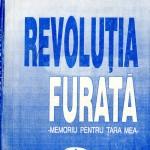 Dumitru Mazilu, Revolutia furata