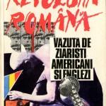 Elena Tutungiu, Revolutia romana..