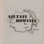Emanoil D. Heul, Ajutati Romania
