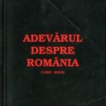 Adevarul despre Romania