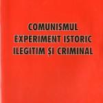 Florin Matrescu, Comunismul
