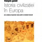 Francois Guizot-Istoria civilizatiei