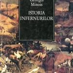 George Minois-Istoria Infernurilor