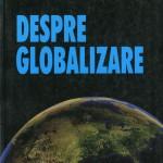 George Soros-Despre Globalizare