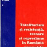 Gheorghe Onisoru, Totalitarism si rezistenta