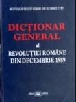 Gheorghe Sbarna-Valentin Marin-Dictionar general al Revolutiei Romane din Decembrie 1989-170