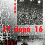 Gheorghe Sechesan-17 dupa 16