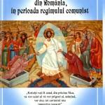 Hermann Schuster, Martiri pentru Hristos