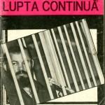 Ilie Ilascu, Lupta continua