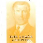 Ilie Lazar-Amintiri