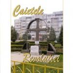 Instit Rev -Caietele Rev 4-2006